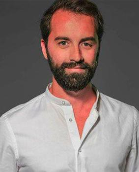 Jean-Félix Perreault